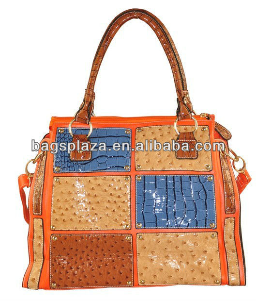 2016 Alibaba express china handbags fashion ladies handbags purses women handbags