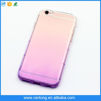 china phone case manufacturer TPU cell phones case, TPU case for samsung mobile phone