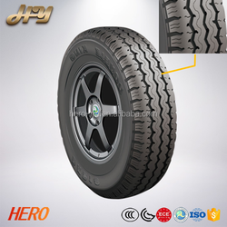 Good quality passenger car run-flat tyres Chinese famous brand tyre