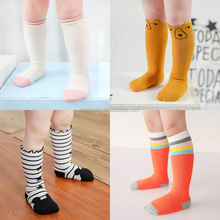 School girls over the knee high socks knee length socks