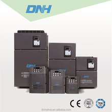 D31 series Easy operation 132KW/160KW 3 phase frequency inverter in CHINA