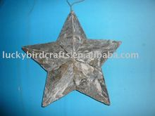 star of birchbark