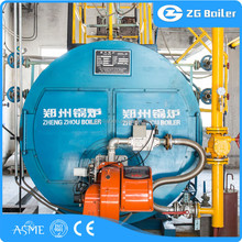 Factory sell price gas flex boiler hose