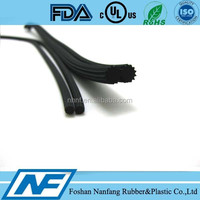 EPDM Rubber Aluminum Window Amp Amp
