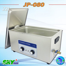 ultrasonic cleaner devices for false tooth