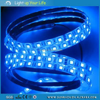 Unique Products From China Blue Led Christmas Net Lights