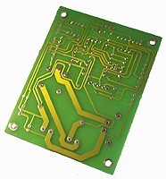 Led aluminum pcb rogers pcb assembly mobile phone motherboard rigid flex pcb gibson guitar electric pinarello dogma 2