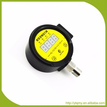 Factory Direct Sales of Back Connection Digital Manometer/Gauge