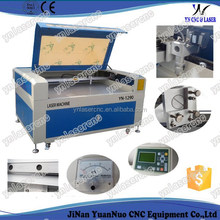 laser cutters with high quality , oerfect service, best price for wood ,acrylic ,plexigalss,etc.