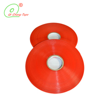 Best supplier price of double sided strong adhesive tape