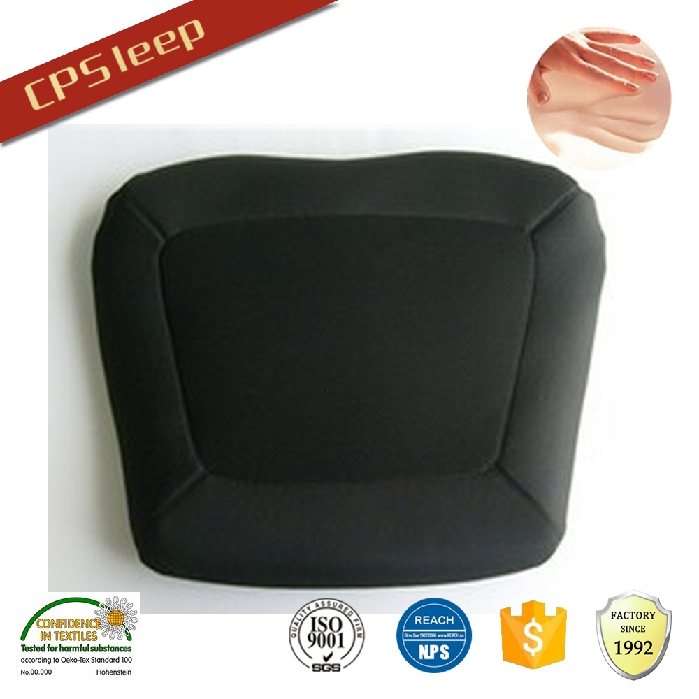 Memory foam gel seat cushion quality products