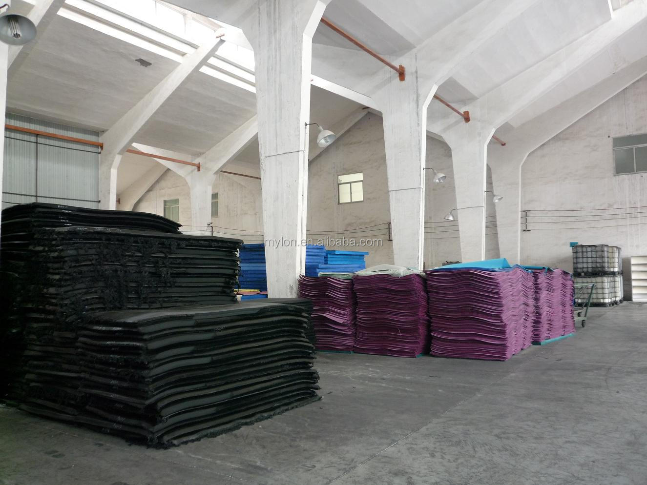 sbr rubber raw material/sbr rubber sheet foam/industrial sbr rubber sheet