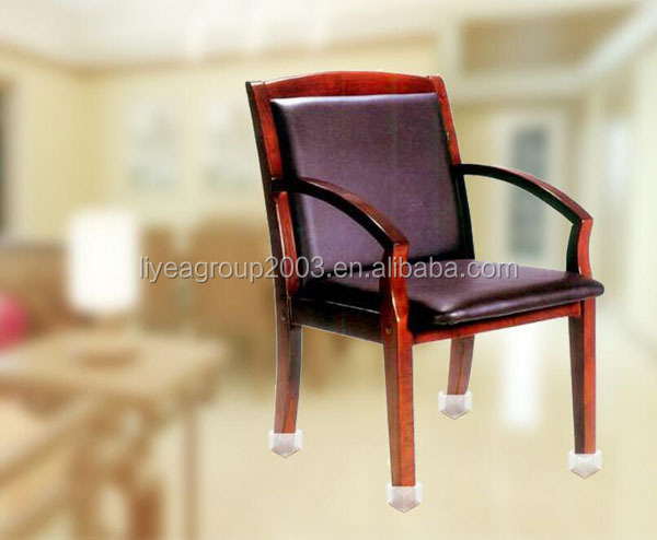 chair glides for hardwood floors images