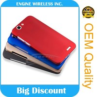 bulk buying leather flip case for lenovo s820