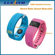 Males Females kids aged Wrist Wearable Waterproof Bracelet Outdoor Home Use heart rate monitor smart wirstband