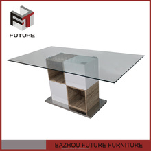 kitchen living room furniture centre glass table designs
