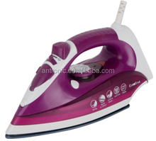 Professional Handy home electric Steam Iron ATC-IR2018