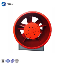 HVAC industrial low noise explosion proof squirrel cage ventilator fan blower