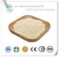 Collagen type II / collagen II powder / Chicken cartilage extract powder