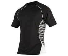 Personnalisé football uniforme maillots de cricket rugby jersey