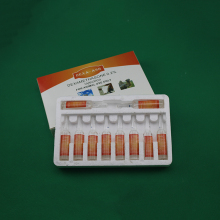 Veterinary Medicine , Adrenocortical Hormone , Dexamethasone 0.2% Injection