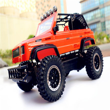 Chiantopwin 1:8 2.4G high speed hunmmer free sample rc car
