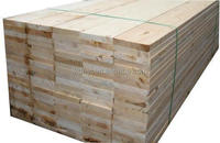 Russia White Pine finger joint laminated board
