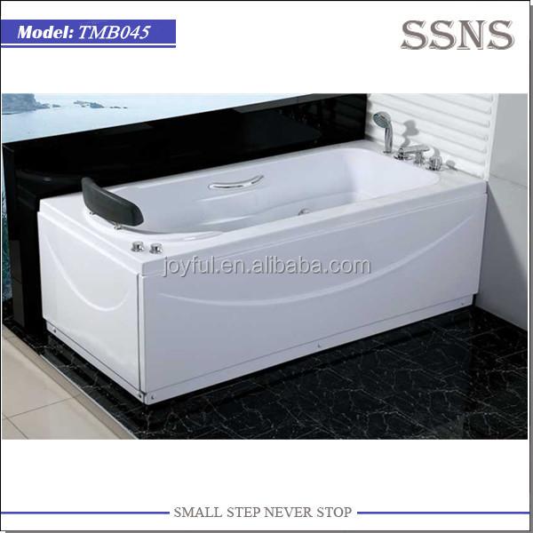 Cheap Portable Whirlpool Bath Spare Parts (tmb045) - Buy Whirlpool ...