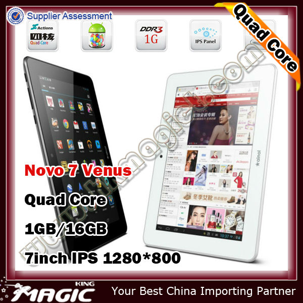 hot ainol android market download application tablet pc