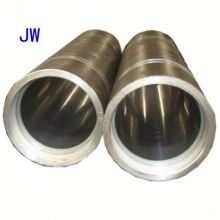 2014 STEEL MANUFACTURER TOP GRADE lean pipe
