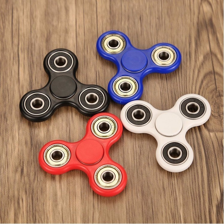 New design used cars for sale in germany factory wholesale fidget spinner