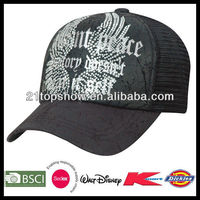 man cap 2014 new cap for sales