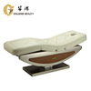 DM-2321 full body massage treatment bed