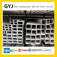 Looking for agent !!! stainless steel pipe/tube 201 304 316 430