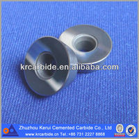 threading carbide inserts