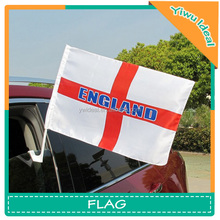 Wholesale Presidential Hanging Union Jack Car Flag