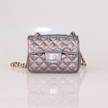 Wholesale price hand bag fashion ladies shopping shoulder bags by china suppliers