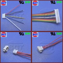 Chinese leading connector manufacturers ,cable connector for welding machine