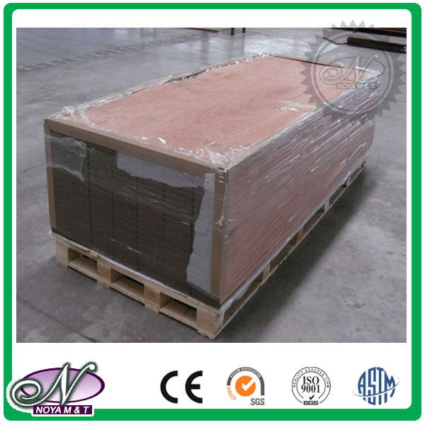 Low price 2016 fiber cement board plant for wholesales