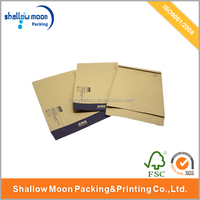 hot sale namecards file storage packaging box for selling in shanghai