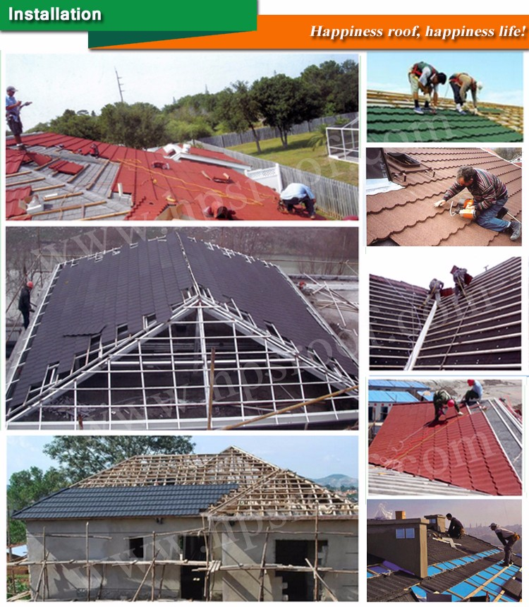 Fashion Flat Roof Garden Gazebo Tegula Roof Tile In Kerala