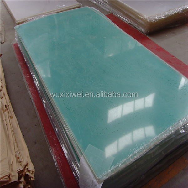 Opal white color acrylic sheet/high gloss acrylic sheet/acrylic <strong>plastic</strong> raw <strong>material</strong>