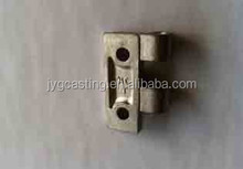 good price cheap investment casting stainless steel ss316 hinge