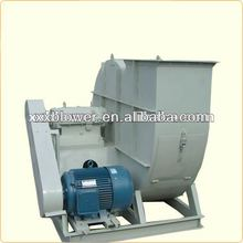 Smoke ventilation fans made in China