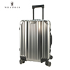 Spinner Travel Luggage Bags/ Carry On Trolley Suitcase
