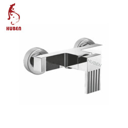 China market family/hotel easy instal faucet