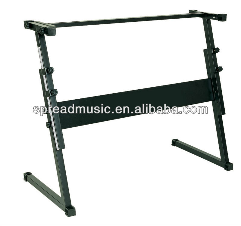 Newest electronic keyboard stand with fast delivery