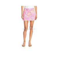 Wholesale Lilly Pulitzer Women S Skirts