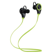 China manufacture best quality wireless bluetooth sport headphone,bluetooth stereo headset,earphone wireless for mobile phone