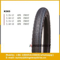 cross tire 460-17